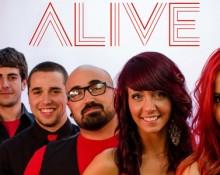 aliveband_597_x